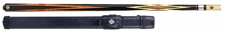 SHOOTER II POOL CUE NO.3