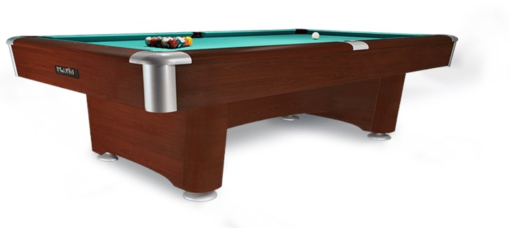 PLATİN ATLANTIC POOL MODEL