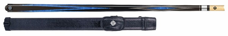 SHOOTER II POOL CUE NO.4